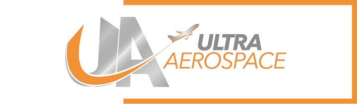 Ultra Aerospace