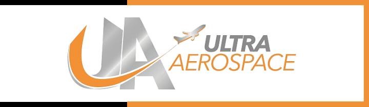 Ultra Aerospace